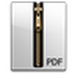 pdf压缩工具