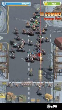 世界末日幸存者游戏下载