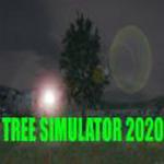 树木模拟器2020
