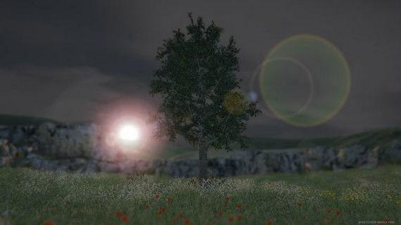 树木模拟器2020游戏下载