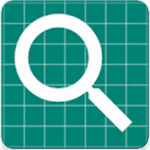 网盘资源搜索器