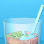 可乐模拟器