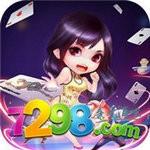 7298游戏中心
