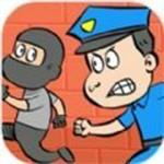 森特里警察局