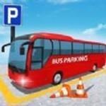 新巴士停车场2022