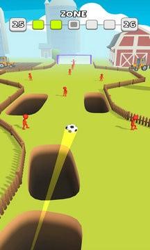 人人爱踢球手机版