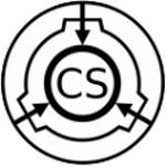 SCP机密站点