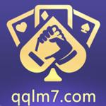 棋趣联盟qplm7