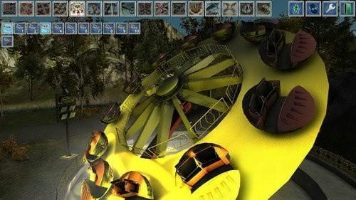 游乐场模拟器2破解版下载手机版
