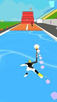 奥运会火炬接力官方版下载
