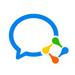 企业微信 v3.1.8