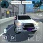 海拉克斯汽车驾驶模拟器