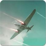 天空猎犬二战空战