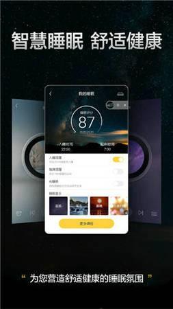 格力+app官网下载