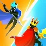 火柴人王者之战
