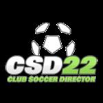 俱乐部足球经理2022