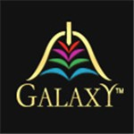 galaxy银河娱乐场