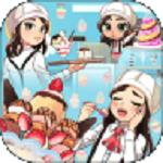 托卡小家烹饪学校