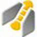 甘特图绘制软件 v2.0.9