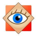 faststone image viewer v7.5
