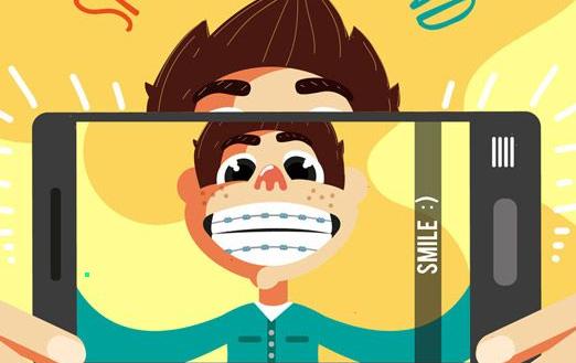 faceplay怎么换照片  faceplay软件怎么换照片