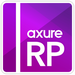 axure rp8
