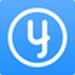 悦库网盘 v2.7.2