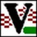tightvnc v1.2.3