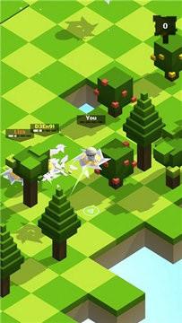 我的方块森林游戏安卓版下载