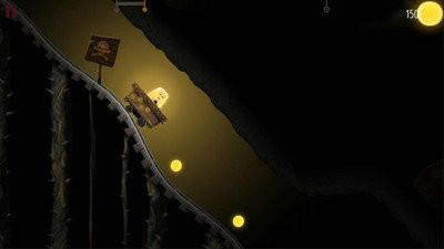 绝望2洞穴逃生无限金币版
