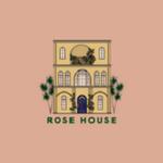 逃离玫瑰屋