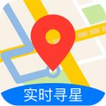 北斗导航地图 v2.7.9