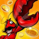 全民养龙虾