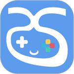 52破解app