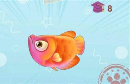 摩尔庄园枫叶鱼有什么用 摩尔庄园枫叶鱼怎么钓