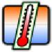 core temp v1.17