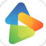 鑫讯手游app
