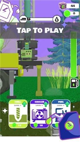 原油钻探游戏安卓版