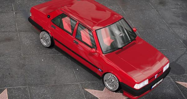 VAZ驾驶模拟器免费版