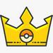 pokemonmemhack v1.8.2