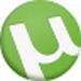 utorrent v3.5.4