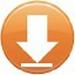 载图助手 v2.0.1