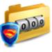 文件夹加密超级大师 v17.1.5.0