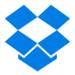 DropBox v63.4.107