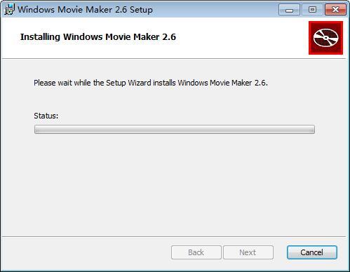 windows movie maker03