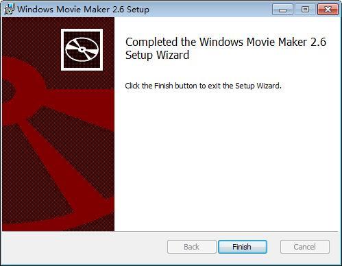 windows movie maker04