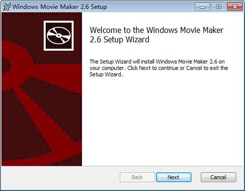 windows movie maker01