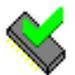 内存检测工具memtest v4.0