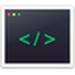 微信开发者工具 v1.05
