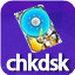 chkdsk磁盘修复工具 v2.1
